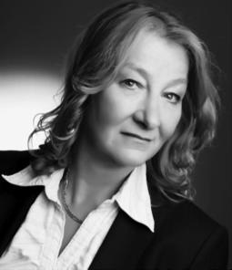 Caroline Birkby