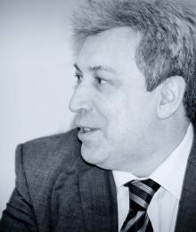 Senior Programme Director