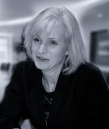 Donna Lewis2