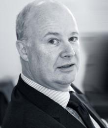 Glen Nixon