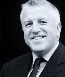 Graham Fletcher