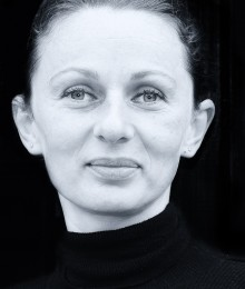 Iona Black