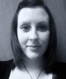 Laura Whitehead