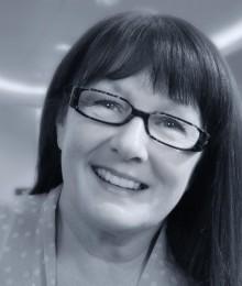 Julie Cooney