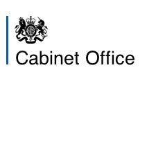 Graham Jackson Cabinet Office